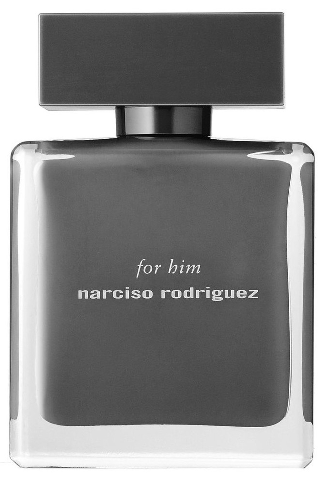 Туалетная вода Narciso Rodriguez For Him M EDT 100 ml (муж) фото