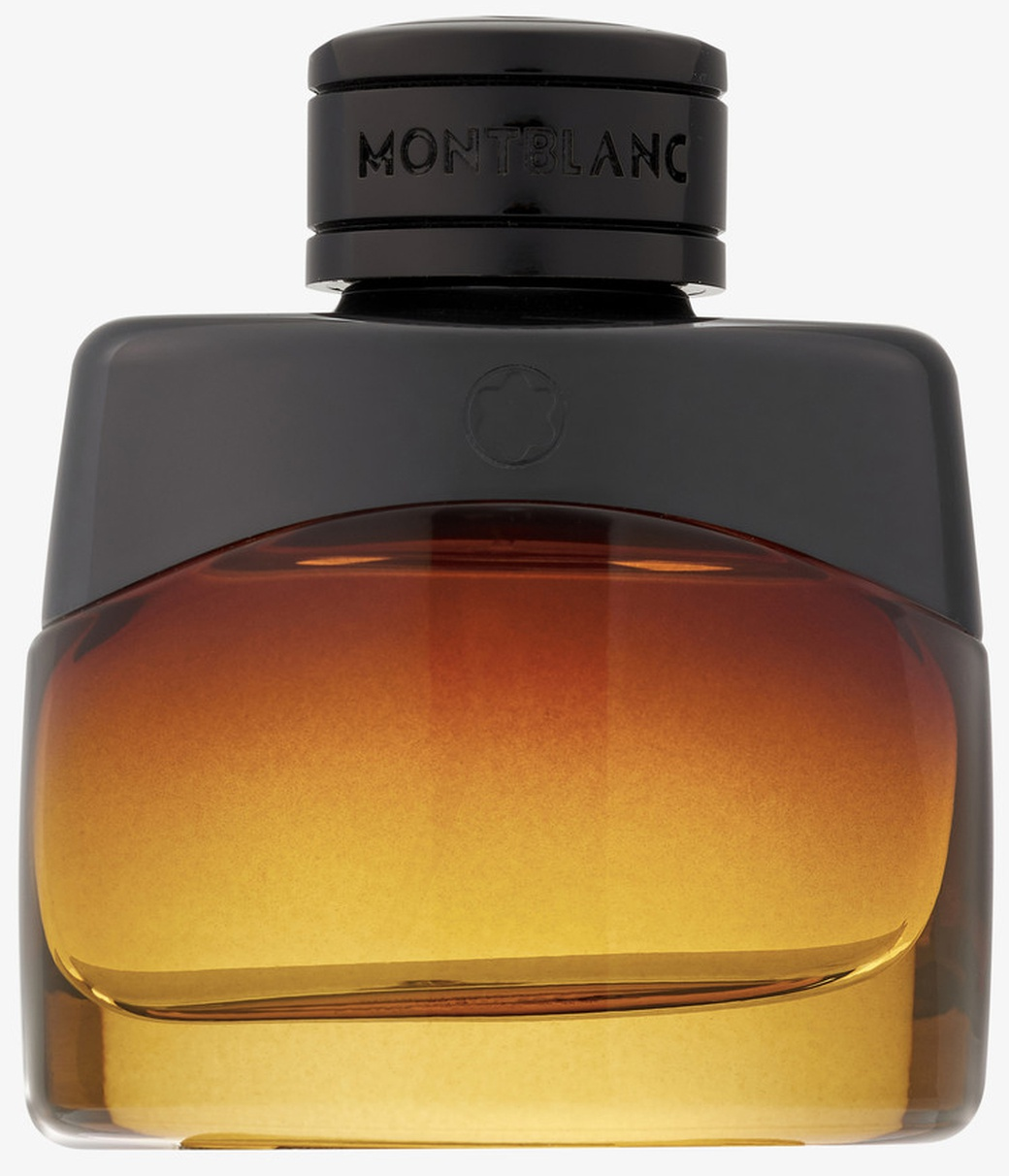 Парфюмерная вода Montblanc Legend Night M EDP 50 ml (муж) фото