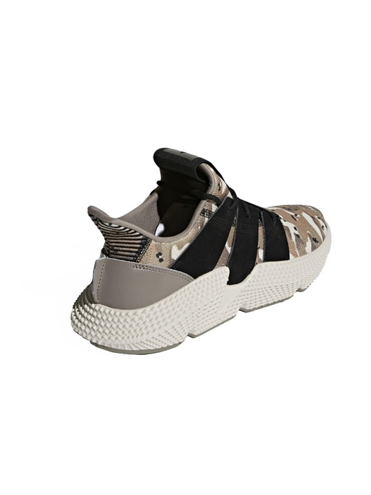Кроссовки мужские Adidas Originals PROPHERE, B37605, RU 38 / UK 6 фото