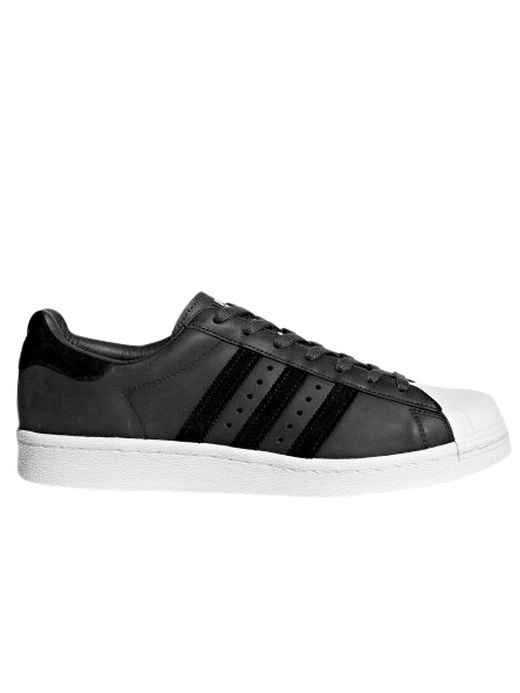 Кроссовки мужские Adidas Originals SUPERSTAR, BZ0204, RU 38 / UK 6 фото